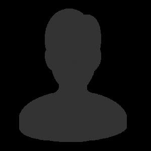 Logo individu