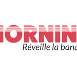 Logo Morning