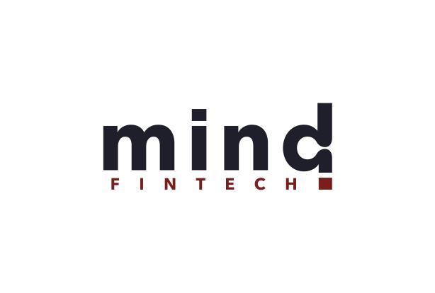 Copie-de-Mind-Fintech Conférences PIC