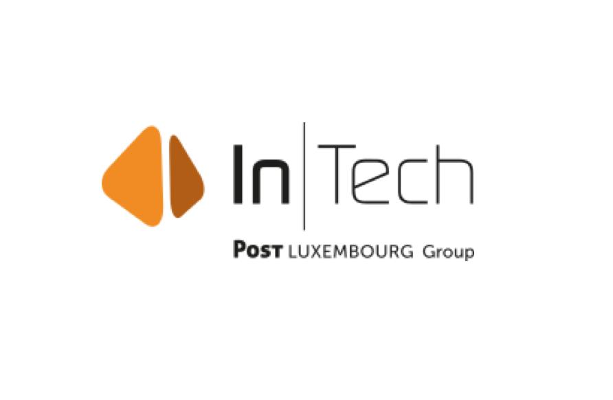 LogoIntech Conférences PIC